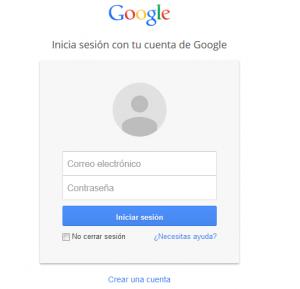 login_google